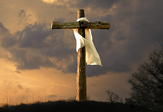 Sign up for your free Lent devotional 2021 and join with American Bible Society for the seven weeks of this holy season.